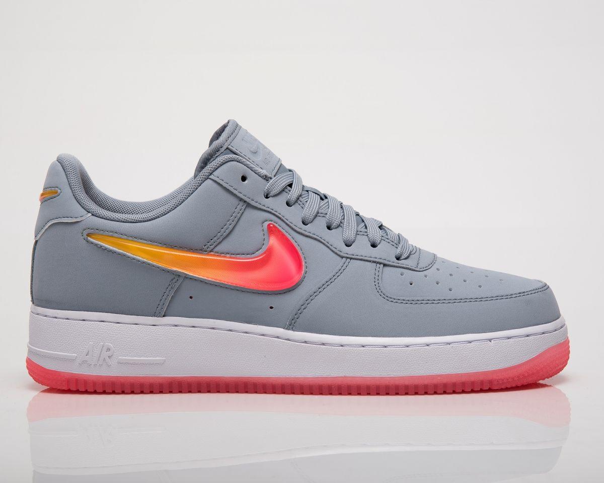 wholesale dealer 97978 e7b6d Type Casual Nike Air Force 1   039 07 Premium 2