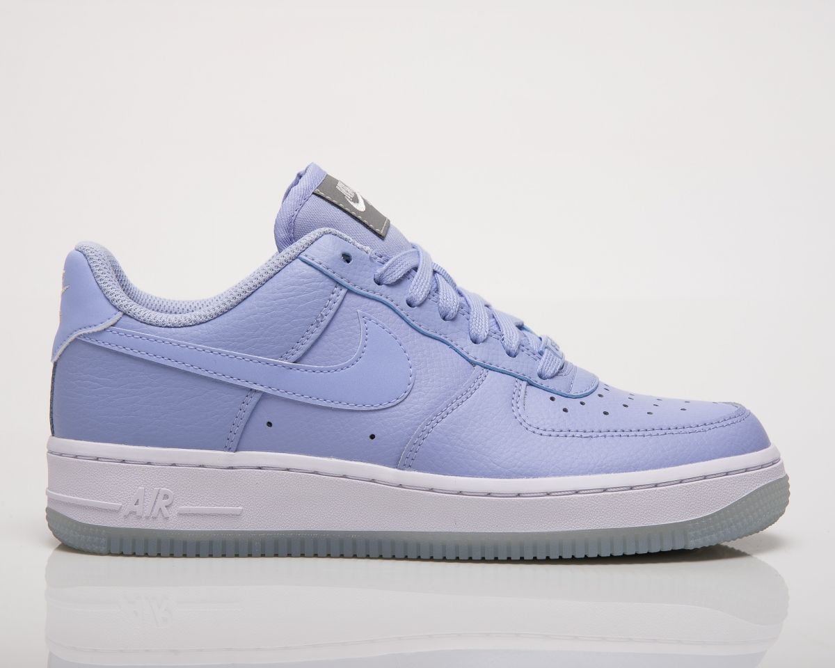 fd86e9ef6 Кецове Nike Wmns Air Force 1 '07 Essential