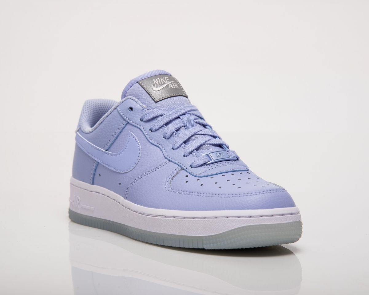 e704f7ae3 1200x960 Type Casual Nike Wmns Air Force 1 '07 Essential