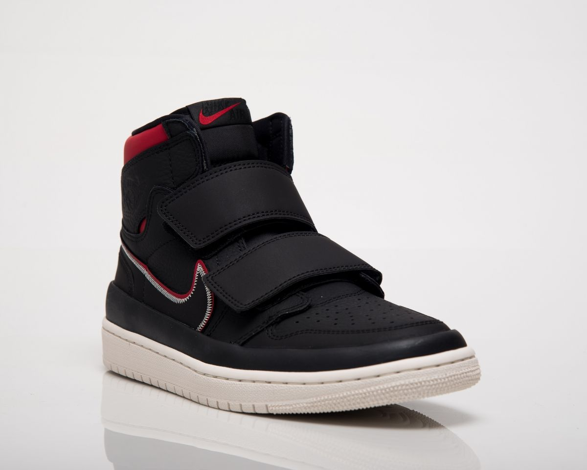 air jordan 1 retro high double strap