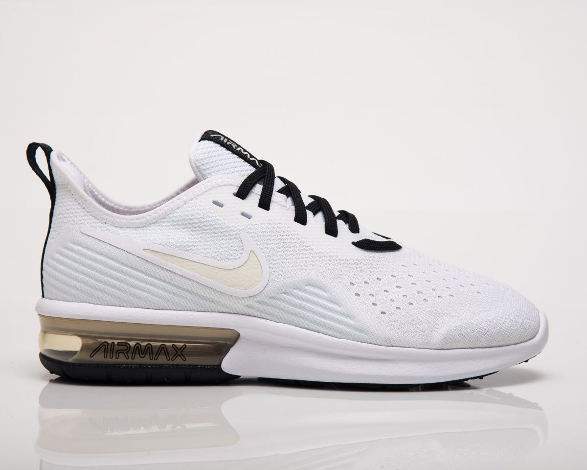 42bfe4a975 Кецове Nike Wmns Air Max Sequent 4
