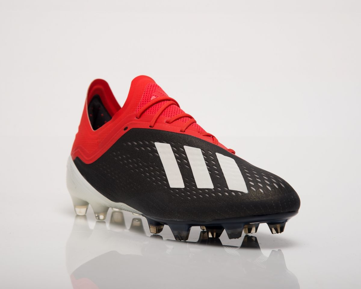 new product 45e14 80bba Type Soccer Adidas X 18.1 FG