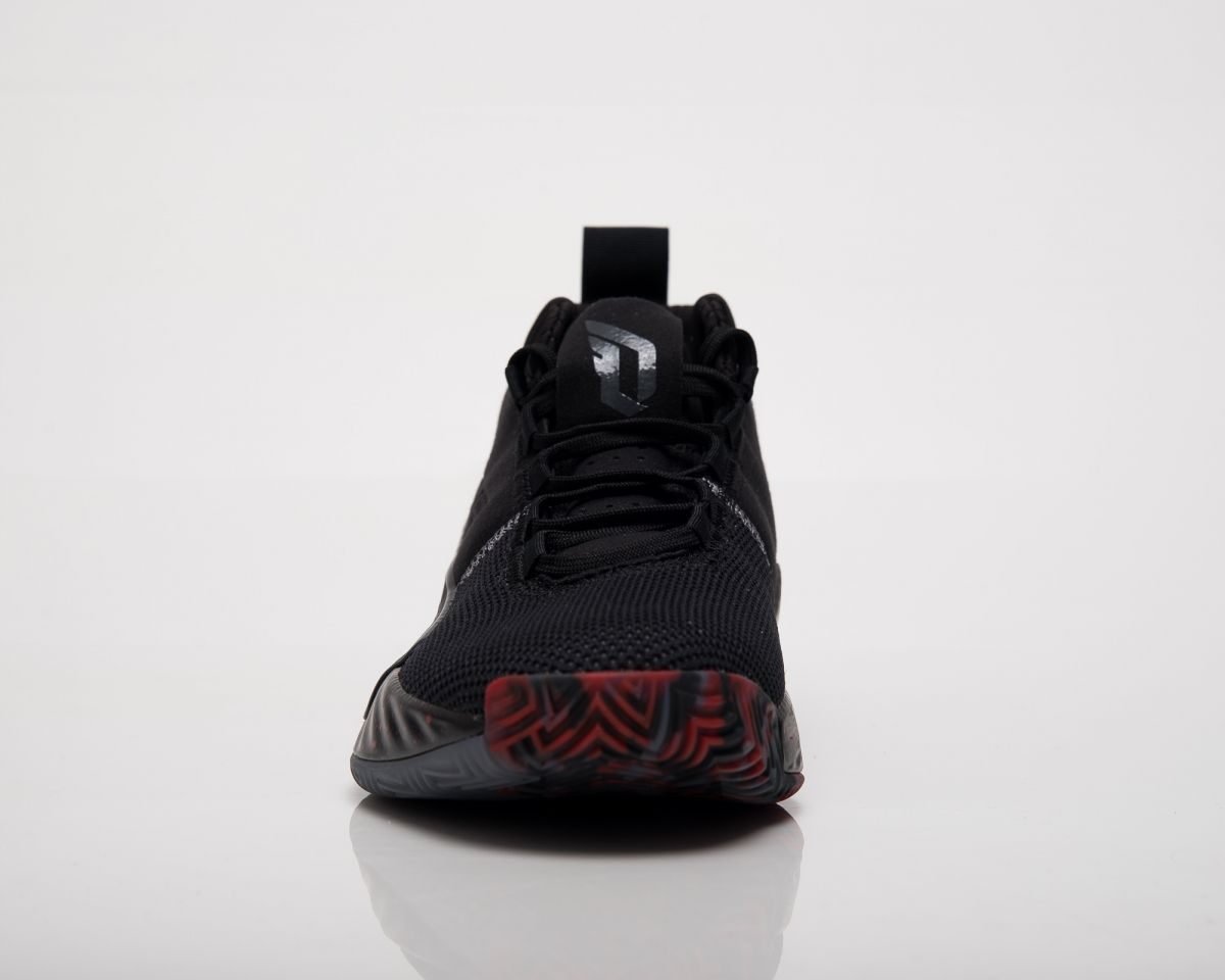 quality design d7293 d8424 1200x960 Type Basketball adidas Dame 5 People  039 s Champ