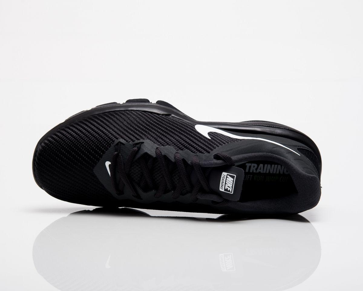 meet 41755 6b708 Маратонки Nike Air Max Full Ride TR 1.5