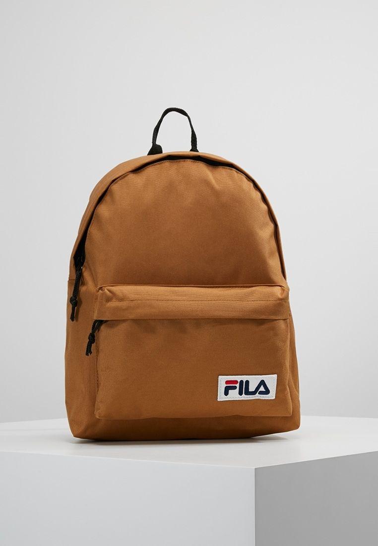 Type Backpacks Fila Malmö Mini Backpack 762x1100 · Type ...