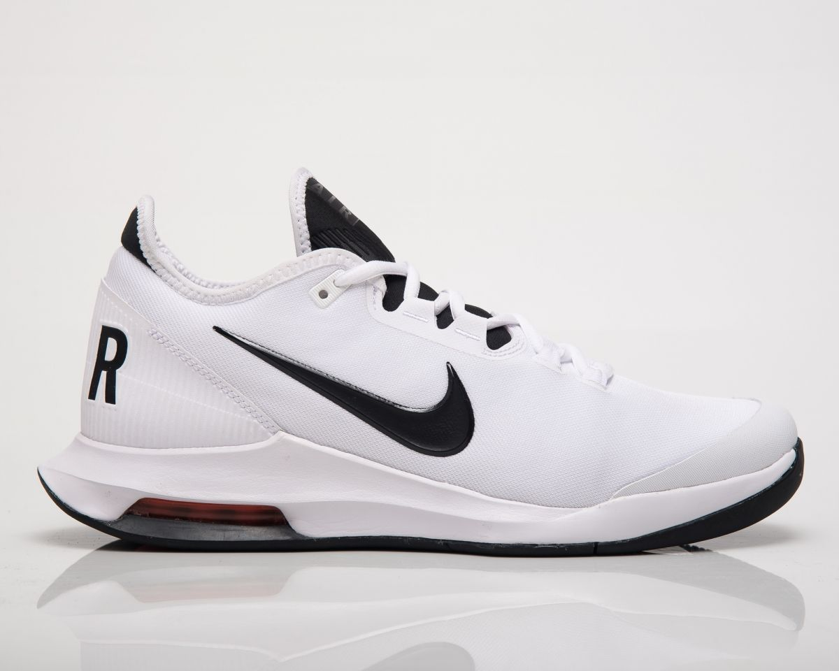 Type Tennis Nike Air Max Wildcard HC 7954c6e2b