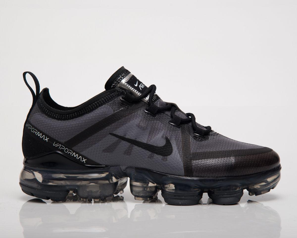 Type Running Nike Air VaporMax GS