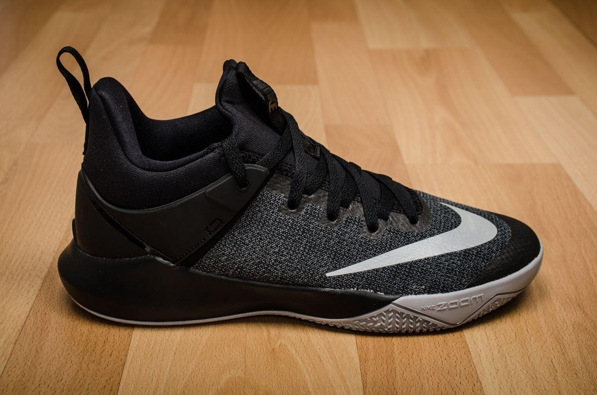 91319341095 Type Basketball Nike Zoom Shift 1200x795 Type Basketball ...