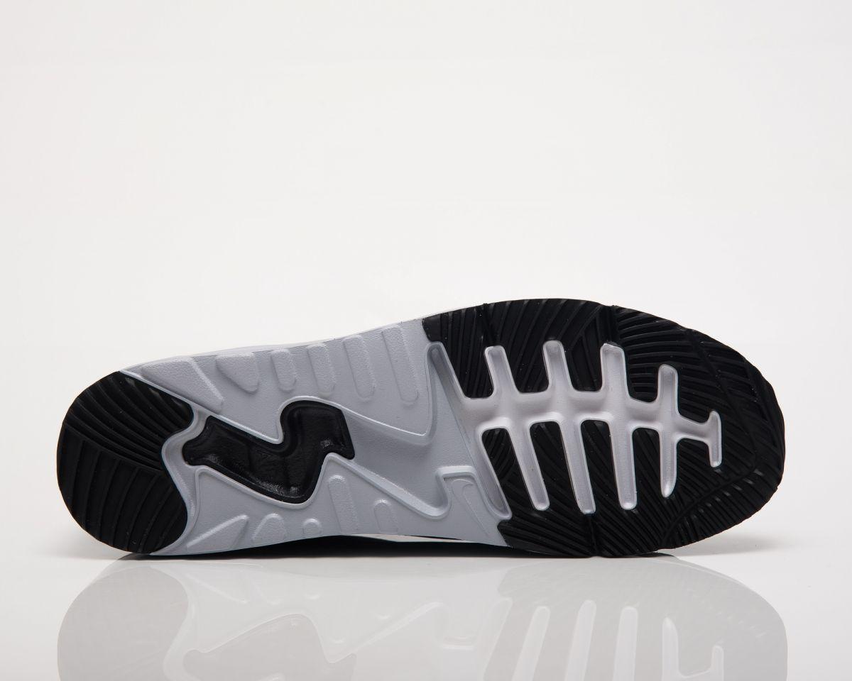super popular 156cb 2e442 Кецове Nike Air Max 90 Ultra Mid Winter