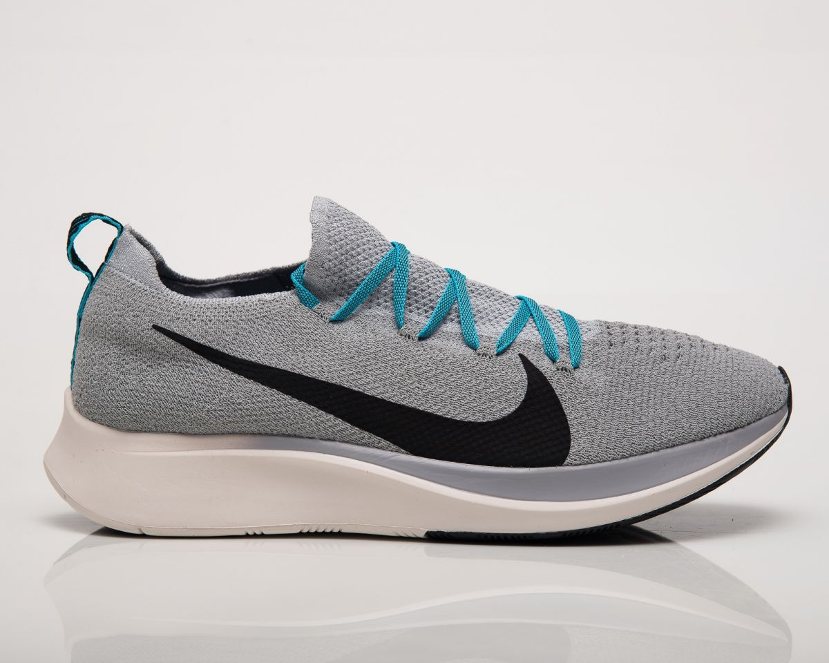 new release new list super cheap Type Running Nike Zoom Fly Flyknit