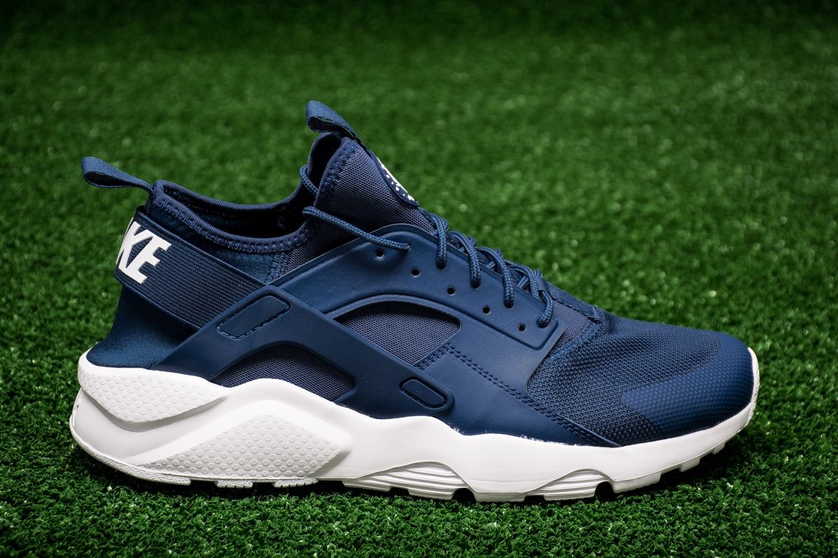 best loved a6ba9 1707d Type Casual Nike Air Huarache Run Ultra