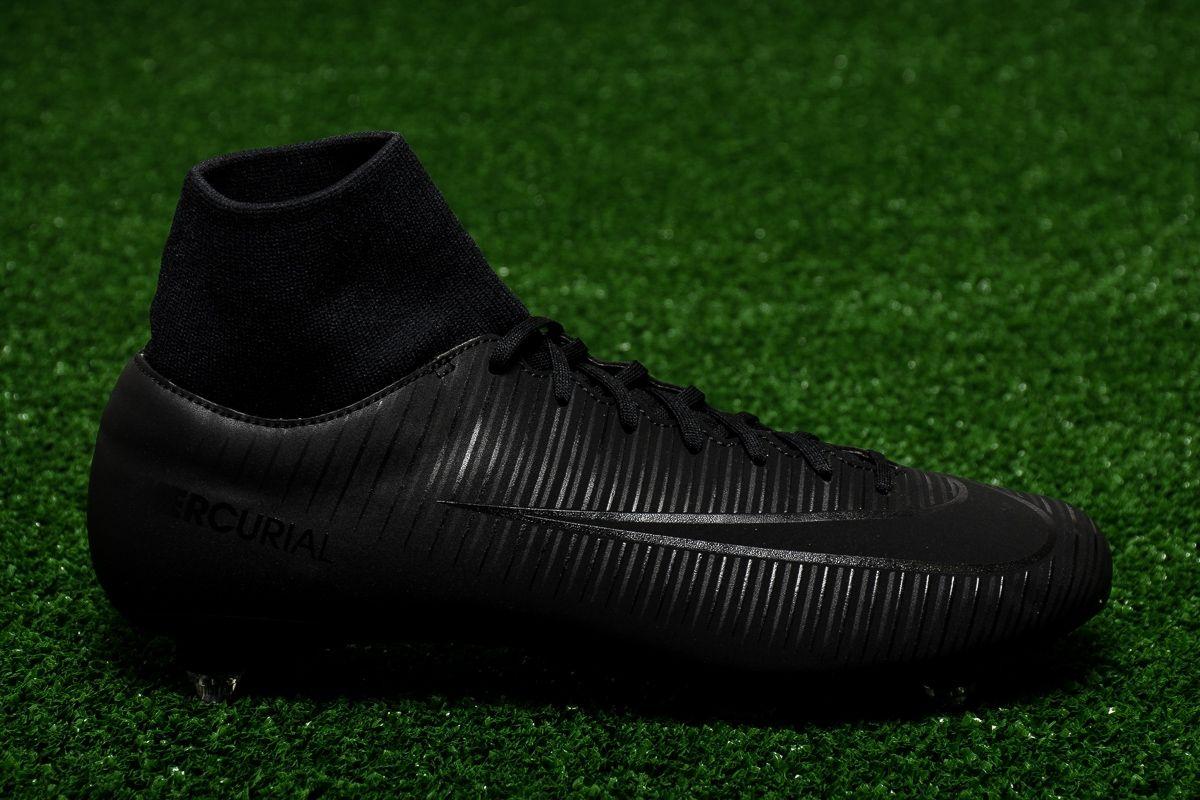 buy online 3301b 4e0b5 Type Soccer Nike Mercurial Victory VI DF SG