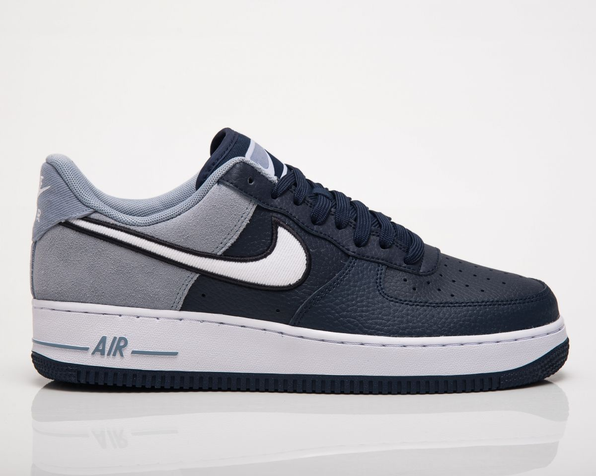 huge selection of 811be f9612 Type Casual Nike Air Force 1   039 07 LV8 1
