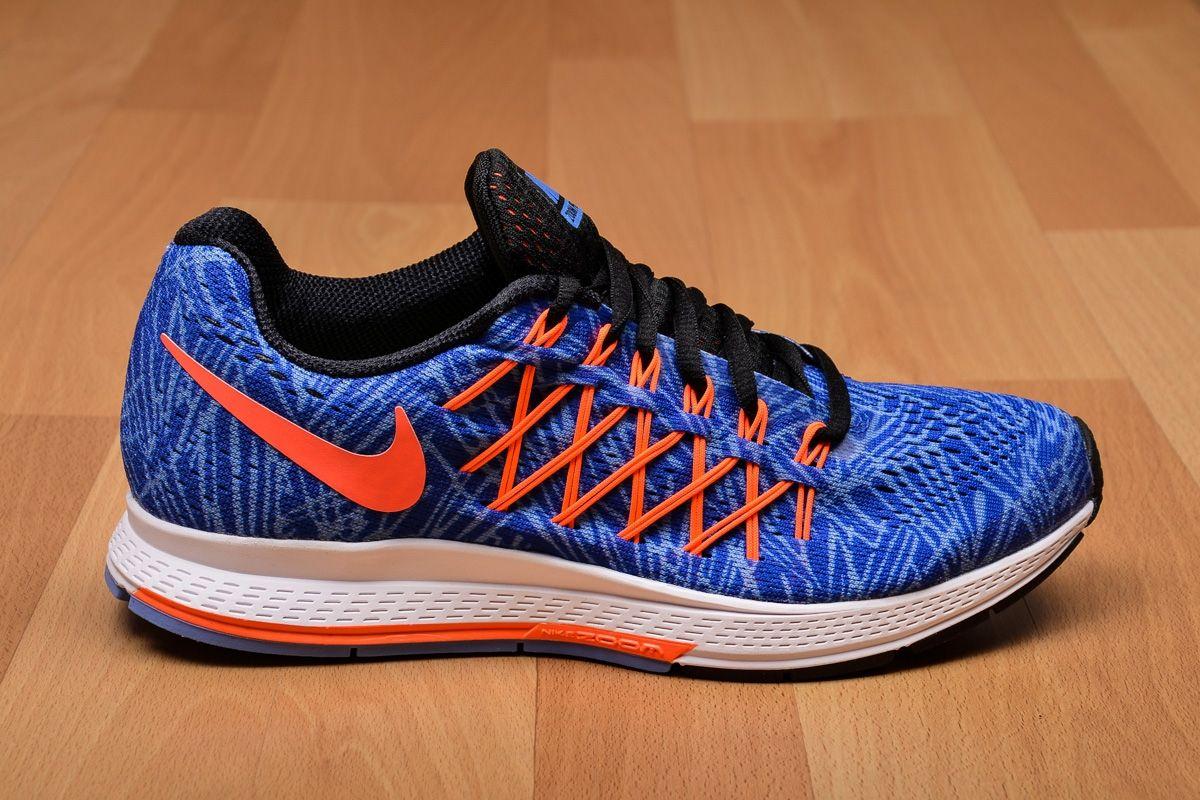 nouvelle arrivee af8b8 56195 Type Running Nike WMNS Air Zoom Pegasus 32 Print