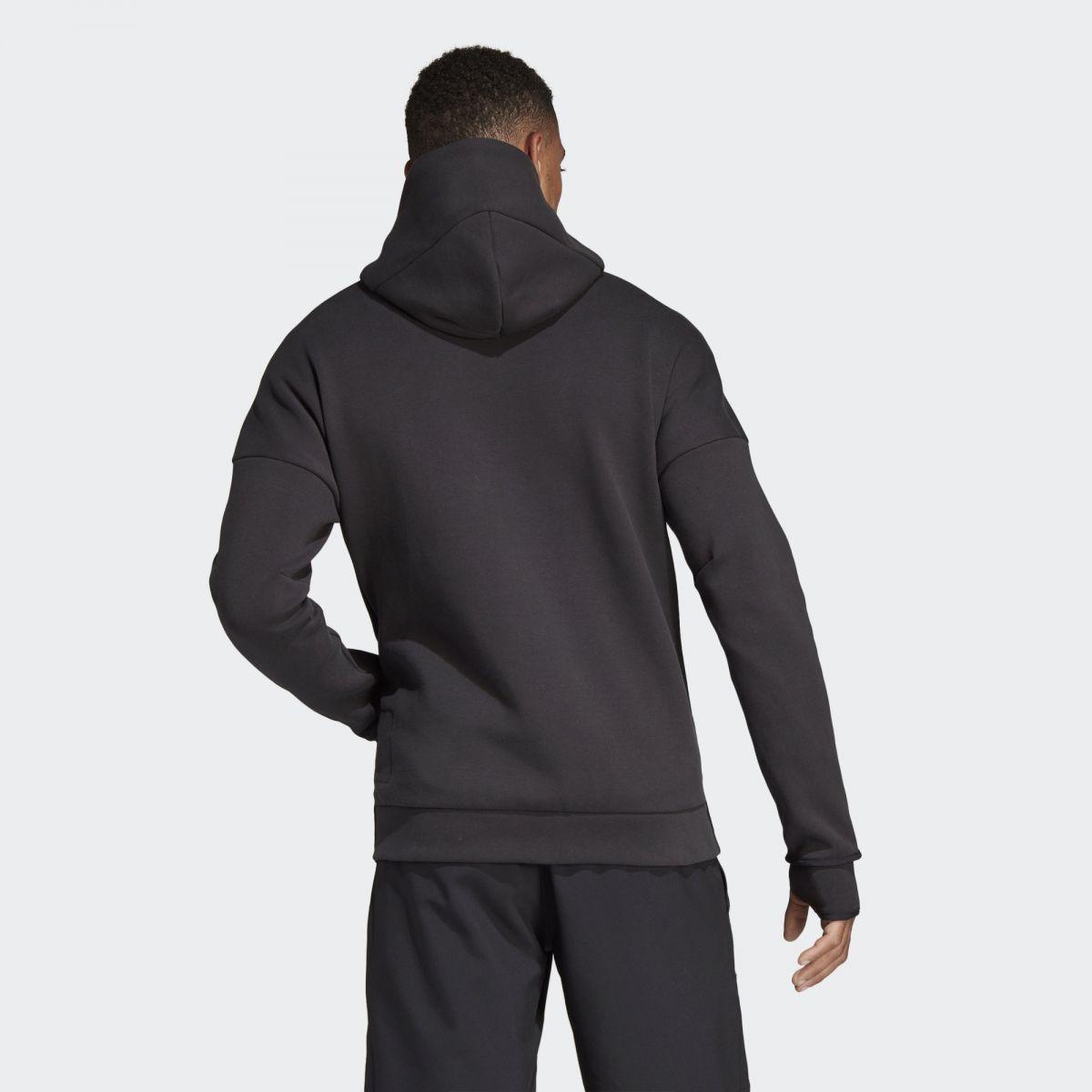 eHoodie Z Type Hoodies Adidas 2 n dCxBero