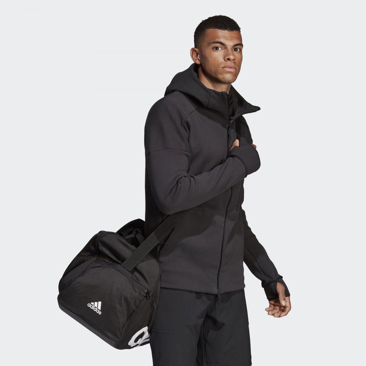 n eHoodie Type Adidas Hoodies Z 2 nOPk80XNw