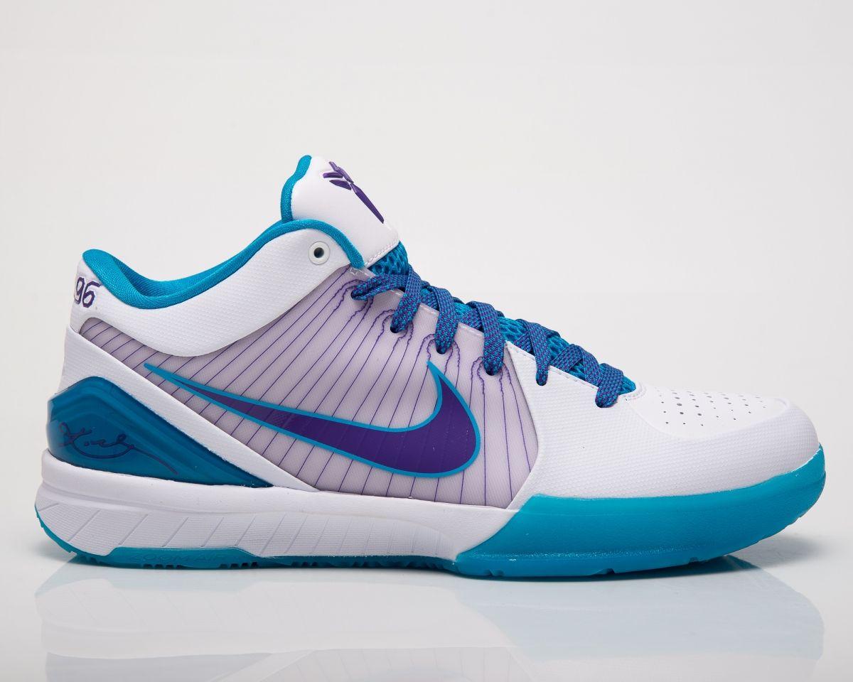 new arrival 428d9 51b59 Type Basketball Nike Kobe 4 Protro Draft Day