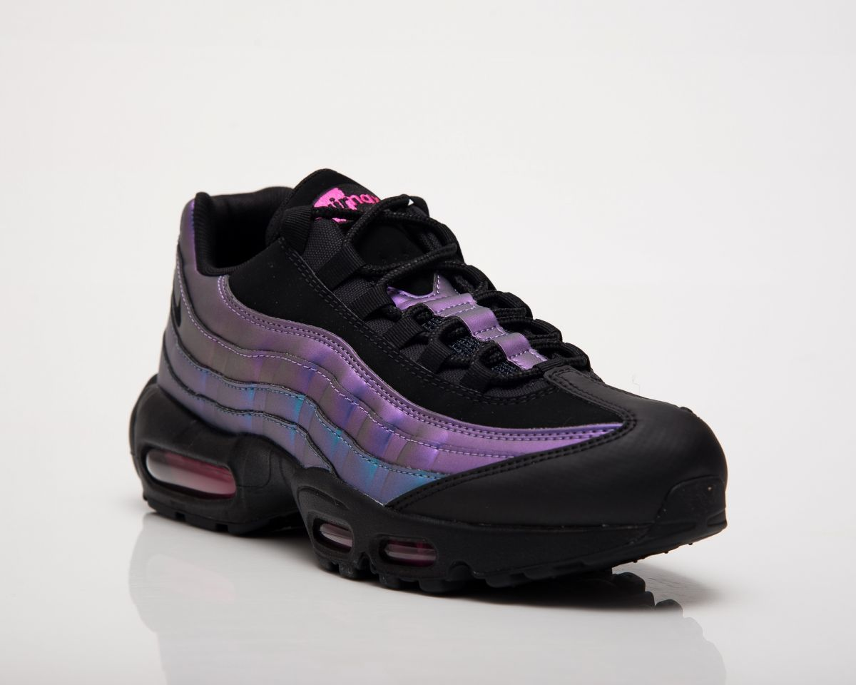?????? Air Max 95 Premium Throwback Future