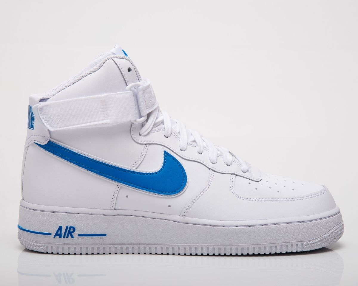 air force 1 high 07 3