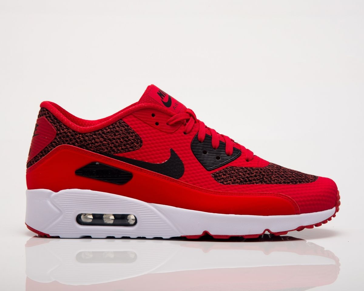 Type Casual Nike Air Max 90 Ultra 2.0 Essential