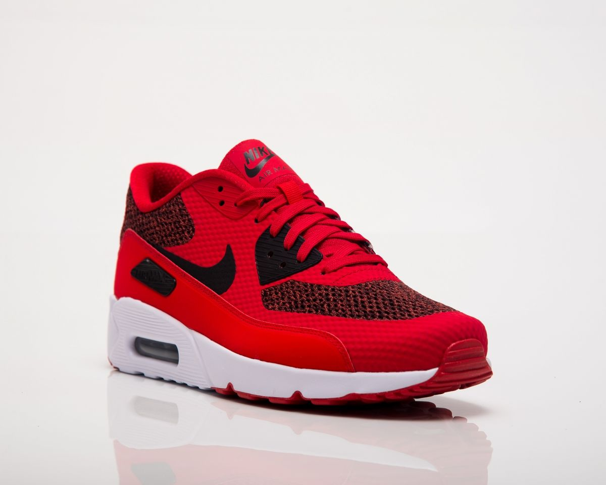 detailed look af38a f745a Type Casual Nike Air Max 90 Ultra 2.0 Essential