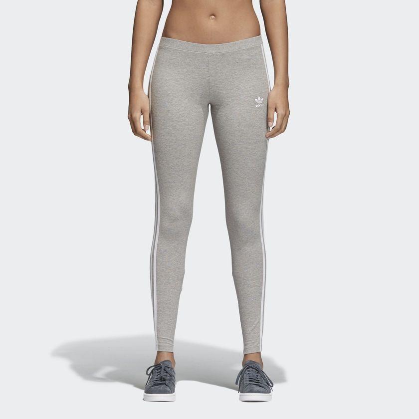 exclusive range picked up amazing price Type Pants adidas Originals Wmns 3 Stripes Leggings