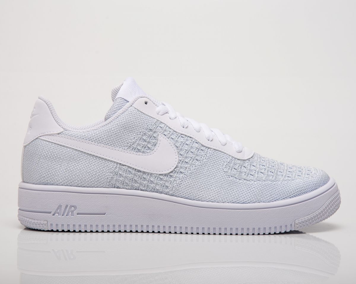 quality design 983ba 7f222 Type Casual Nike Air Force 1 Flyknit 2.0
