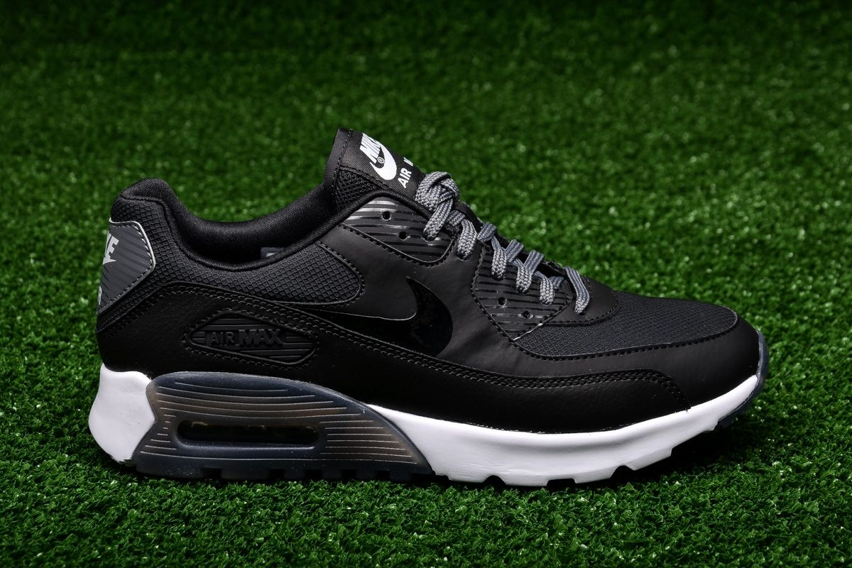 the best attitude 1f7d9 d550b Кецове Nike WMNS Air Max 90 Ultra Essential