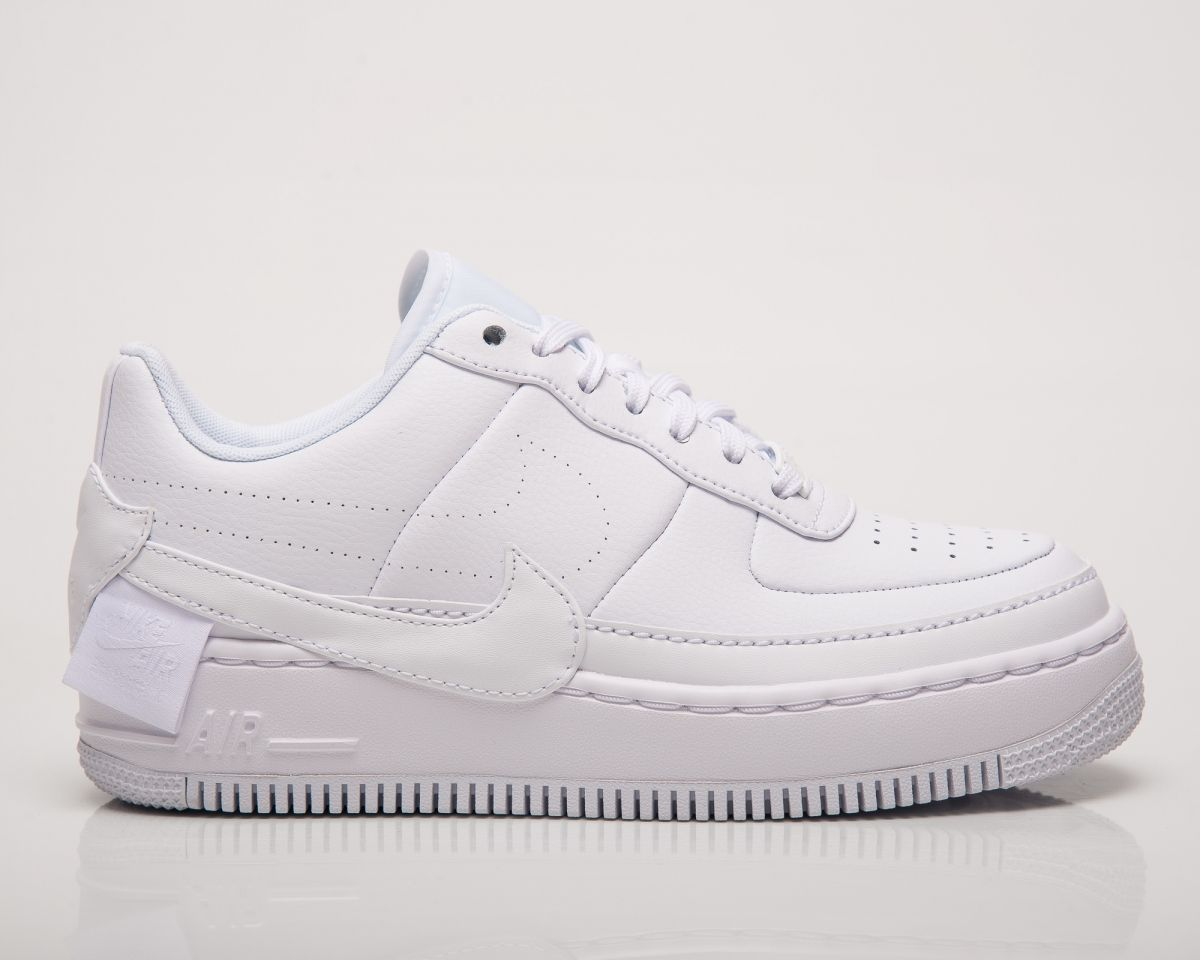 low priced d9a82 7ddfa Type Casual Nike Wmns Air Force 1 Jester XX