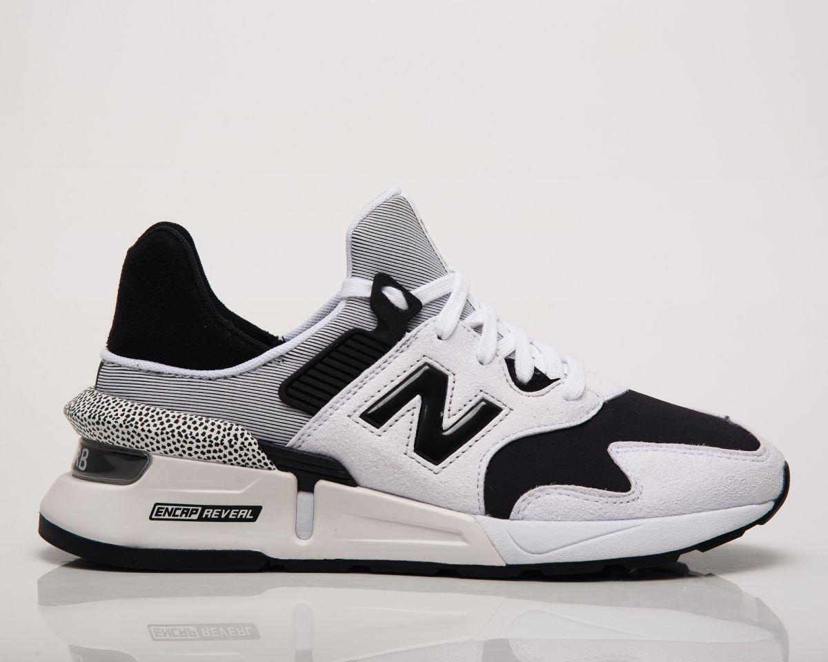 size 40 906e7 e12a8 Кецове New Balance Wmns 997 Sport