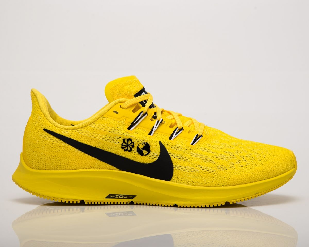 official photos daab5 2f38f Маратонки за бягане Nike Air Zoom Pegasus 36 Cody