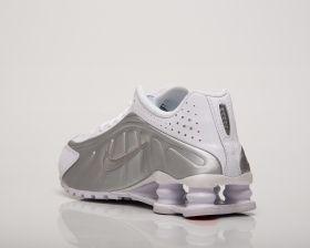 Кецове Nike Shox R4 GS