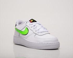 Кецове Nike Air Force 1 LV8 3 GS