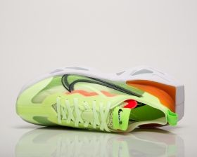 Кецове Nike Wmns Zoom X Vista Grind
