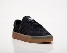 Кецове adidas Originals Wmns Sambarose