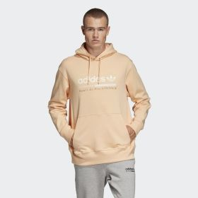 Type Hoodies adidas Originals Kaval Graphic Hoodie