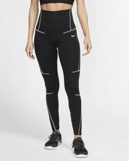 Type Pants Nike Wmns Training Tights