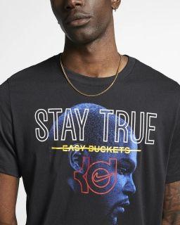 Type Shirts Nike Dri-FIT KD Basketball T-Shirt