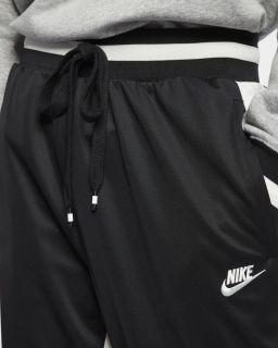 Type Pants Nike Air Trousers