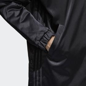 Яке adidas Originals Wmns Adibreak Jacket