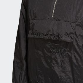 Яке adidas Originals Wmns EQT Jacket