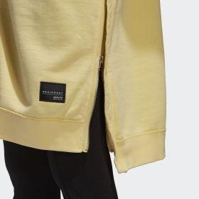 Суичър adidas Originals Wmns EQT Track Jacket