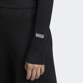 Суичър adidas Originals Wmns Track Top
