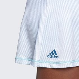 Type Skirts / Dresses adidas Wmns Parley Tennis Skirt