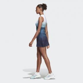 Type Skirts / Dresses adidas Wmns Parley Tennis Dress