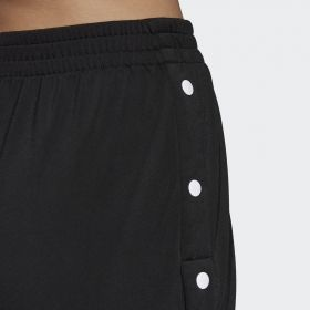 Type Skirts / Dresses adidas Originals Wmns Styling Complements Skirt