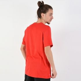 Type Shirts Nike NBA Chicago Bulls Dri-FIT T-Shirt