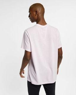 Тениска Nike Dri-FIT Training T-Shirt