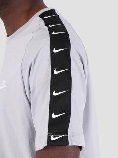 Тениска Nike Sportswear Swoosh T-Shirt