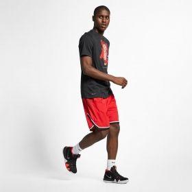 Тениска Nike Dri-FIT Kyrie Basketball T-Shirt